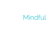 TheMindfulRoom_logo-white
