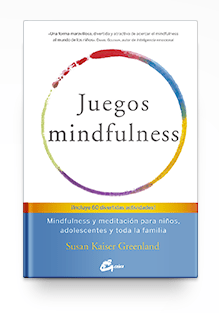 Juegos Mindfulness para los peques de casa (parte II) • The ...