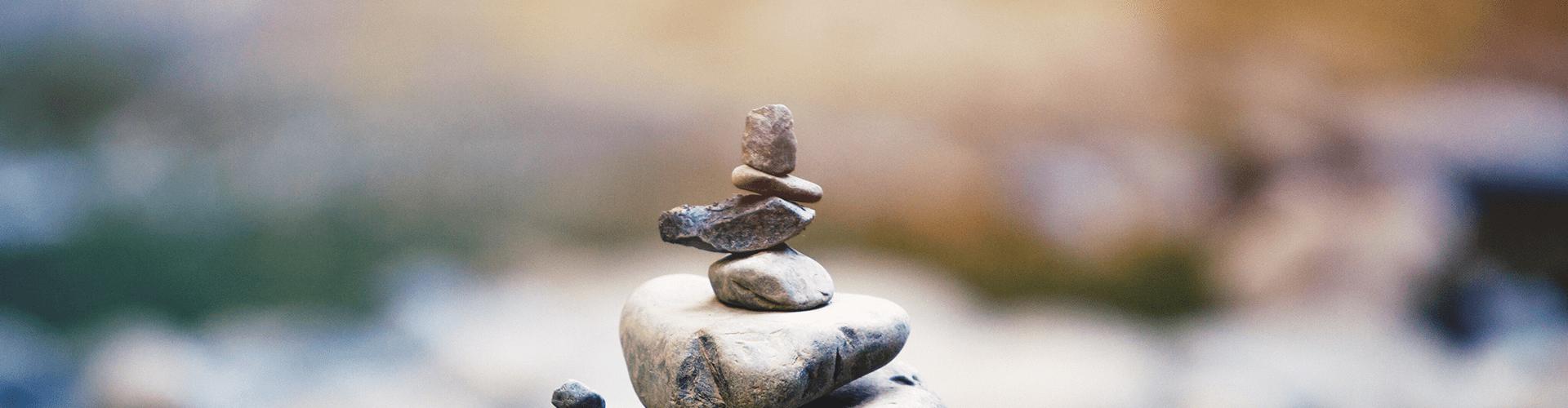 Taller Mindfulness para la calma mental