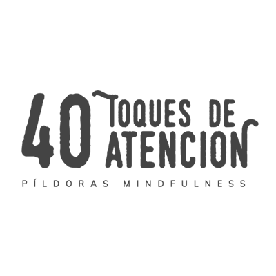Audio-40TA