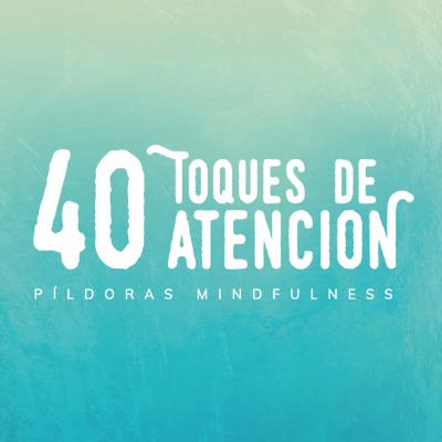 Audio-40TA2