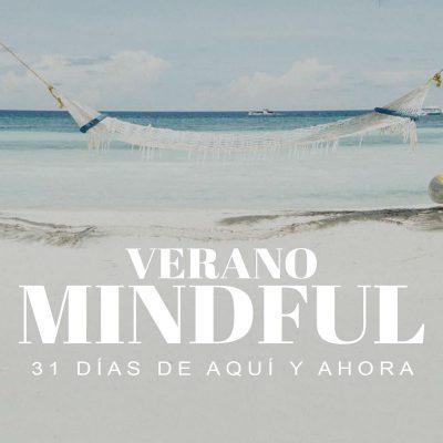 VM-Miniatura