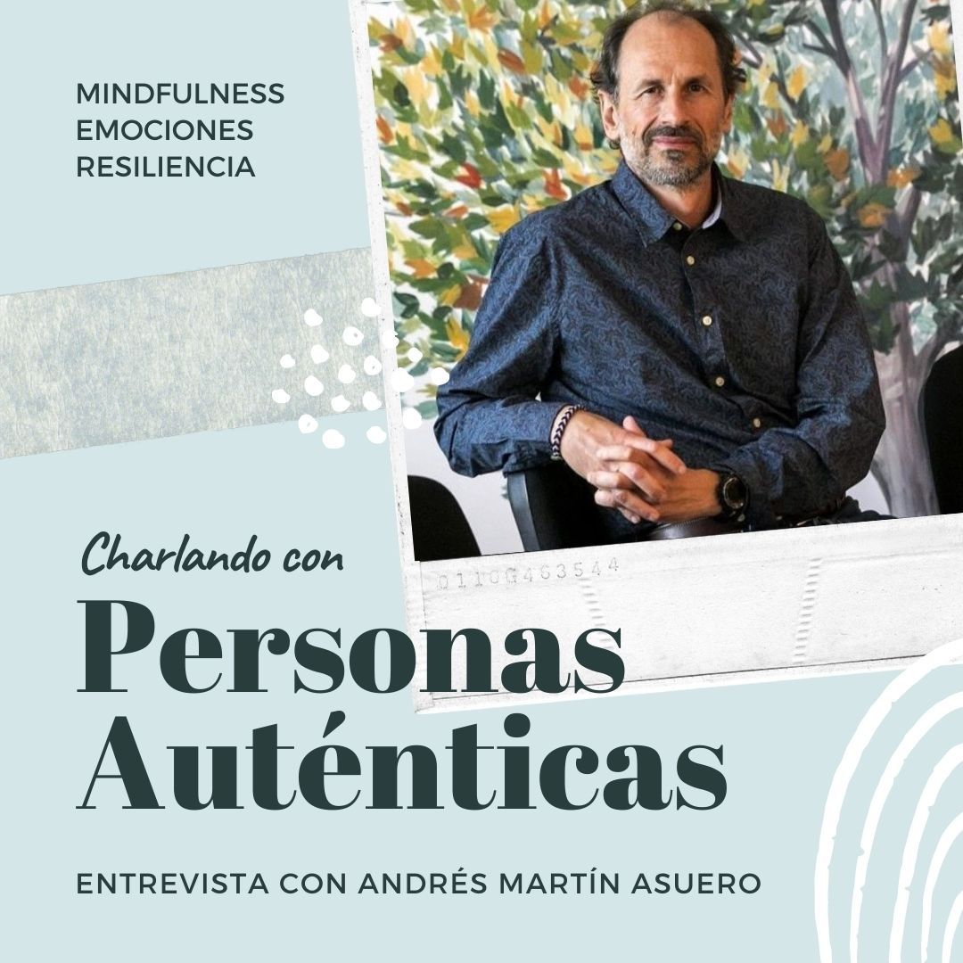 Andrés Martín Asuero